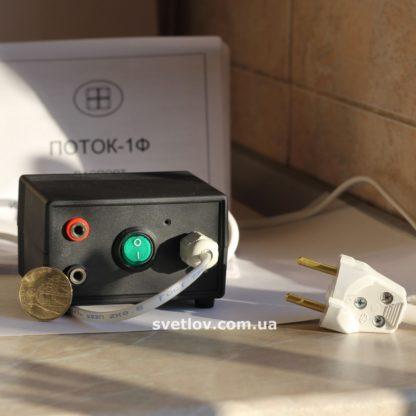 Поток-1 для электрофореза бытовой