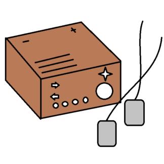 Аппараты и инструмент