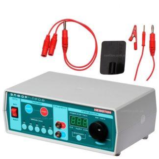 Аппарат для электрофореза Невотон Элфор